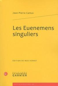 Les Euenemens singuliers