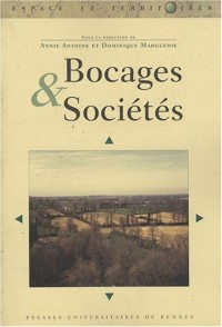 Bocages et Sociétés