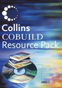 Collins cobuid resource pack