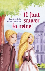 Complot aux Tuileries