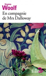 En compagnie de Mrs Dalloway [Poche]