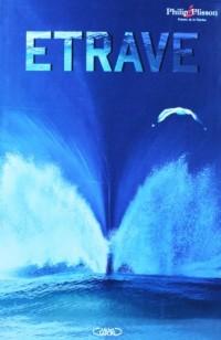 ETRAVE