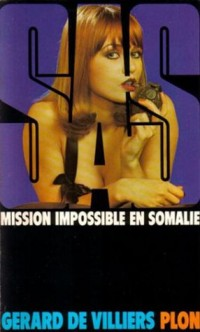 Mission impossible en Somalie