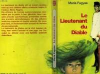 Le Lieutenant Du Diable