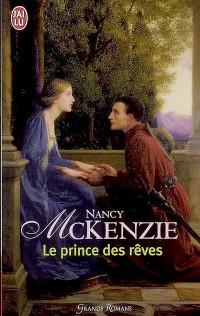 Le prince des rêves