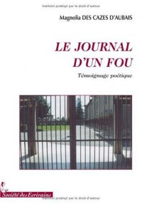 LE JOURNAL DUN FOU