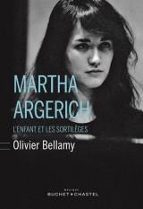 Matha Argerich, l'enfant et les sortilèges