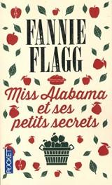 Miss Alabama et ses petits secrets [Poche]