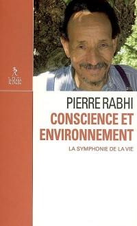 Conscience et environnement : La symphonie de la vie