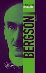 Connaître en Citations Bergson