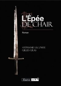 L'épée de chair