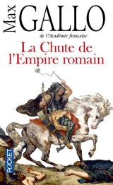La Chute de l'Empire Romain [Poche]