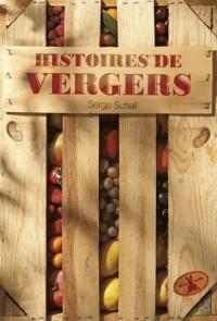 Histoires de Vergers