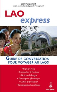 Lao Express