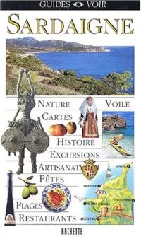 Guide Voir : Sardaigne