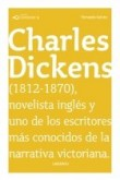 Conocer a Charles Dickens / Knowing Charles Dickens