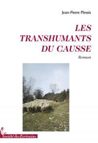Les Transhumants du Causse