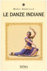 Le danze indiane