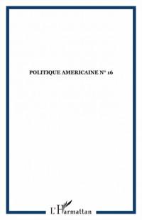Les élections de mi-mandat 2010 : chronique d'une défaite annoncée ? (n. 16 printemps 2010)
