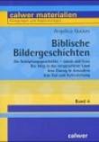 Biblische Bildergeschichten 4.