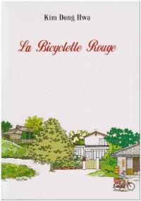 Coffret La Bicyclette Rouge