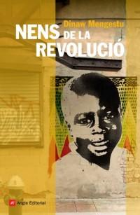 Nens de la revolució