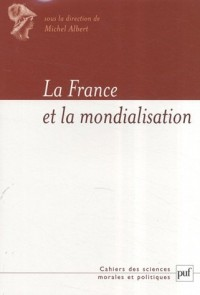 La France et la mondialisation