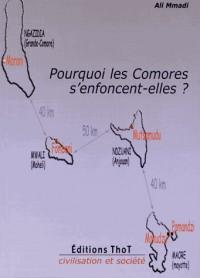 Pourquoi les Comores S'Enfoncent-Elles ?