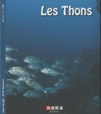 Les Thons  (Relie)
