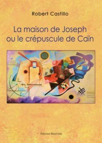 La maison de joseph ou scandalon