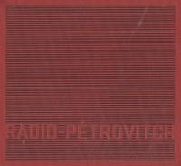 Radio Pétrovitch