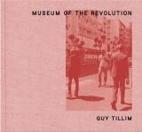 Guy Tillim Museum of the revolution