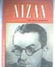 Nizan