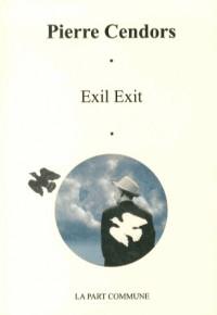 Exit exil