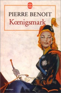 Koenigsmark