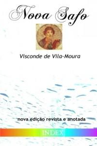 Nova Safo