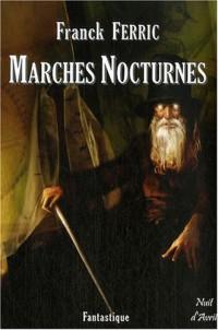 Marches nocturnes