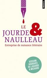 Le Jourde et Naulleau [Poche]