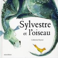 Sylvestre et l Oiseau
