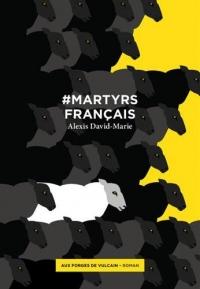 #MartyrsFrançais