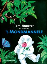 's 's Mondmannele