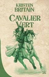 10 romans, 10 euros 2017 : Cavalier Vert T1