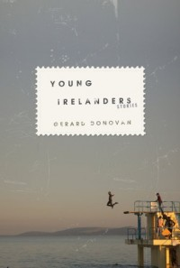 Young Irelanders: Stories