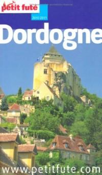 Petit Futé Dordogne
