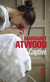 Captive [Poche]