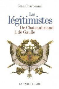 De Chateaubriand à de Gaulle