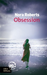 Obsession [Gros caractères]