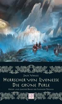 Herrscher von Lyonesse