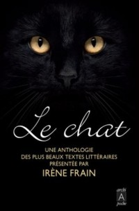 Le Chat, une anthologie