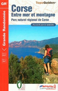 Corse Entre Mer et Montagne 2012 - 2a-2b- Gr - 065